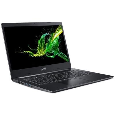 Notebook Acer Aspire 5 (A514-52-359T)
