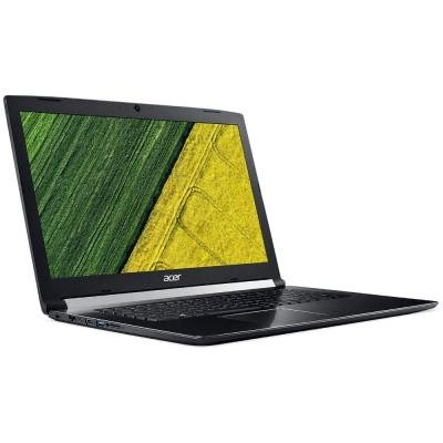 Notebook Acer Aspire 7 (A715-72G-57XZ)