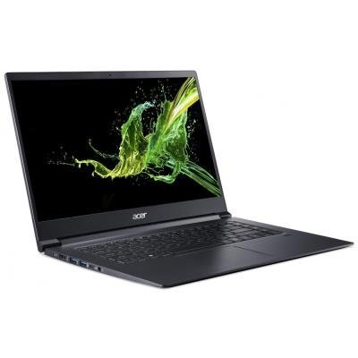 Notebook Acer Aspire 7 (A715-73G-511K)