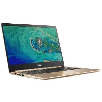 Notebook Acer Swift 1 (SF114-32-P7WR)