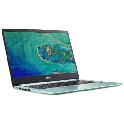 Notebook Acer Swift 1 (SF114-32-P0FL)