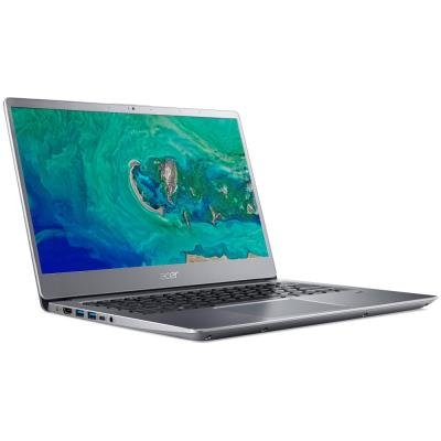 Notebook Acer Swift 3 (SF314-54-P34B)
