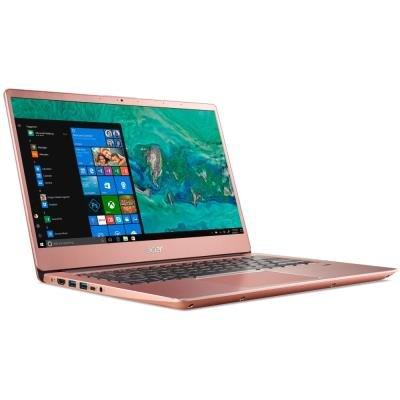 Notebook Acer Swift 3 (SF314-56-37WM)