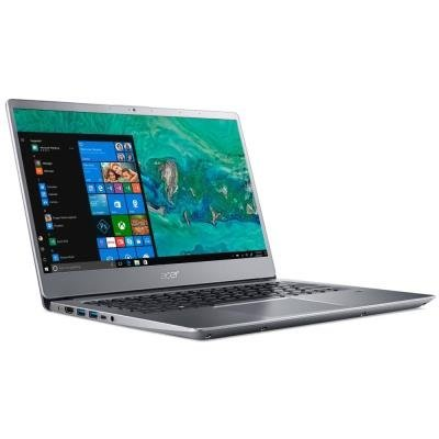 Notebook Acer Swift 3 Pro (SF314-56-58L2)