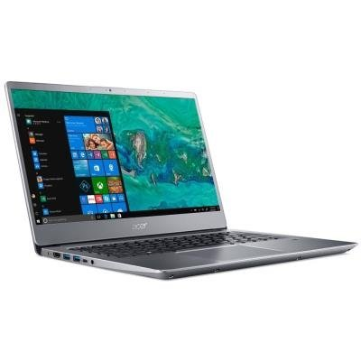 Notebook Acer Swift 3 (SF314-56G-79E7)