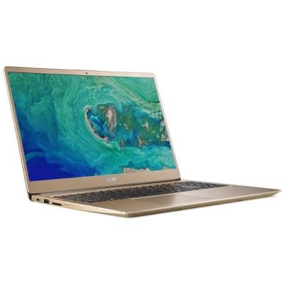 Notebook Acer Swift 3 (SF315-52-38XH)