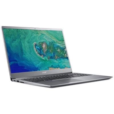 Notebook Acer Swift 3 (SF315-52-58P4)