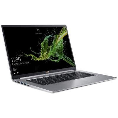 Notebook Acer Swift 5 Pro (SF515-51T-79Q9)