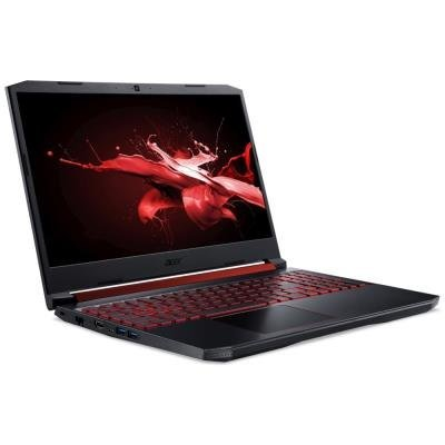 Notebook Acer Nitro 5 (AN515-54-74NF)