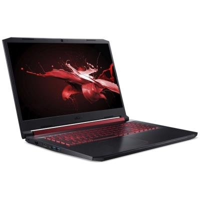 Notebook Acer Nitro 5 (AN517-51-78RD)