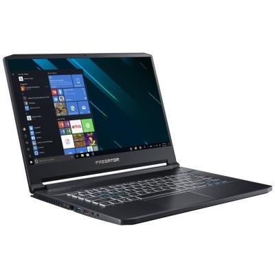 Notebook Acer Predator Triton 500 (PT515-51-75VL)