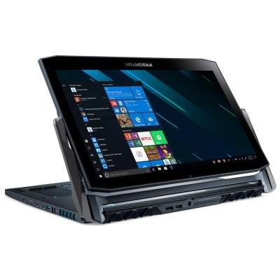Notebook Acer Predator Triton 900 (PT917-71-9729)