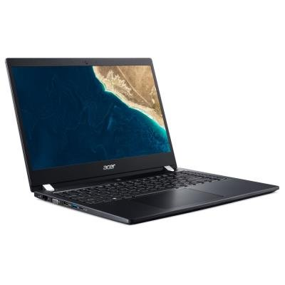 Notebook Acer TravelMate X3 (TMX314-51-M-764R)