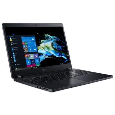 Notebook Acer TravelMate P215 (TMP215-51G-54T3)