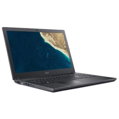 Notebook Acer TravelMate P2510