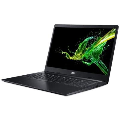 Acer Aspire 3 (A315-22-49RM)