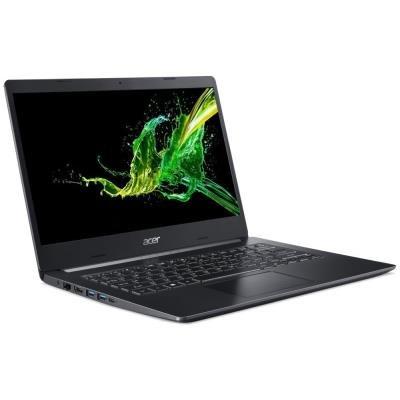 Acer Aspire 5 (A514-52-58HX)