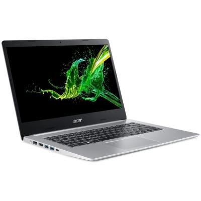 Acer Aspire 5 (A514-52-50BX)