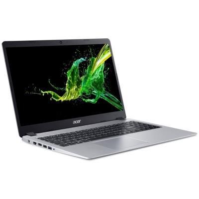 Acer Aspire 5 (A515-43-R82V)