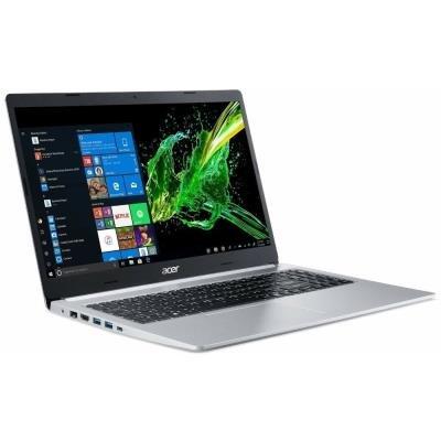 Acer Aspire 5 (A515-54-59X6)