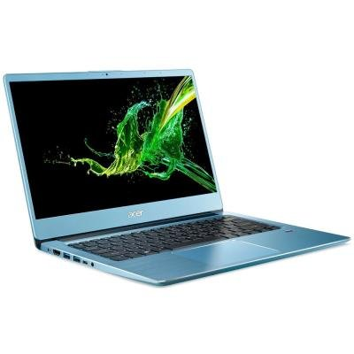 Acer Swift 3 (SF314-41-R2HY)