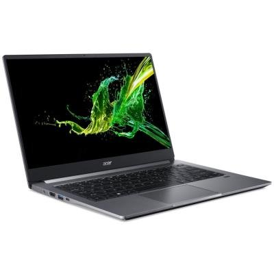 Acer Swift 3 (SF314-57-59PT)