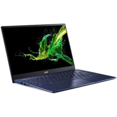 Acer Swift 5 (SF514-54GT-762S)
