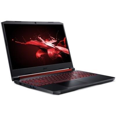 Acer Nitro 5 (AN515-54-7386)