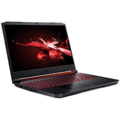 Acer Nitro 5 (AN515-54-5133)