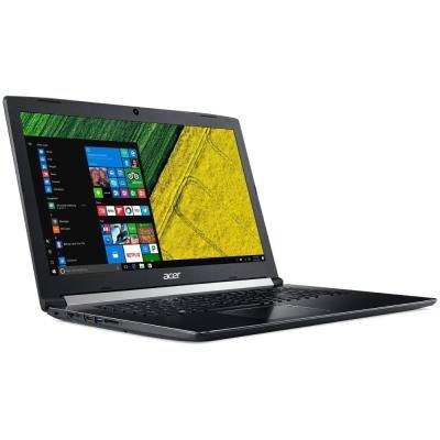 Acer Aspire 5 (A517-51G-38U1)