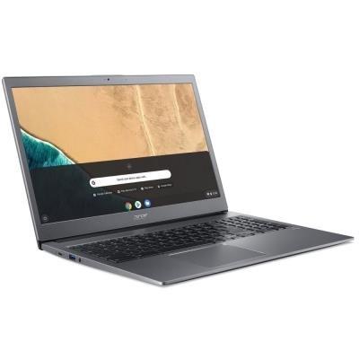 Acer Chromebook 715 (CB715-1WT-37RH)