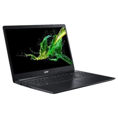 Acer Aspire 3 (A315-34-P1RL)