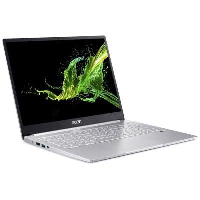 Acer Swift 3 (SF313-52G-76Q4)