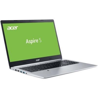Acer Aspire 5 (A515-55-38JU)