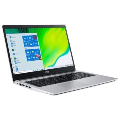 Acer Aspire 3 (A315-23-R9JB)