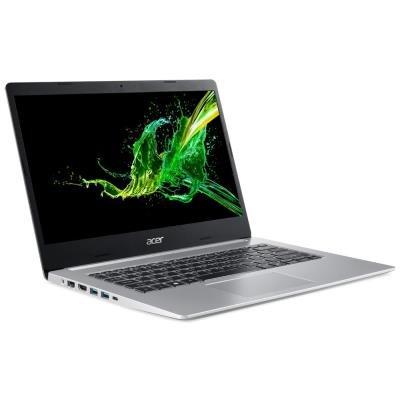 Acer Aspire 5 (A514-53-5195)