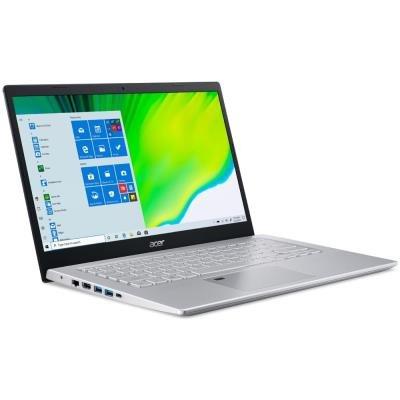 Acer Aspire 5 (A514-54-50TJ)