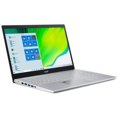 Acer Aspire 5 (A514-54-515B)