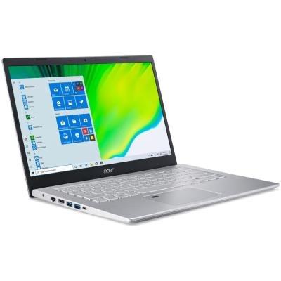 Acer Aspire 5 (A514-54-55WS)