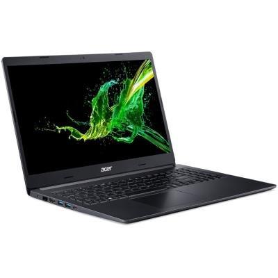 Acer Aspire 5 (A515-55-539R)