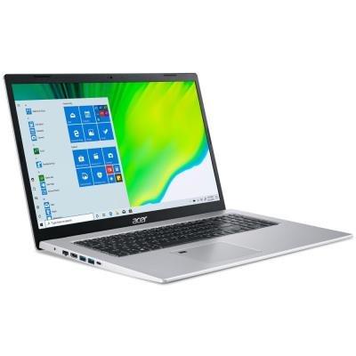 Acer Aspire 5 (A517-52G-50NC)