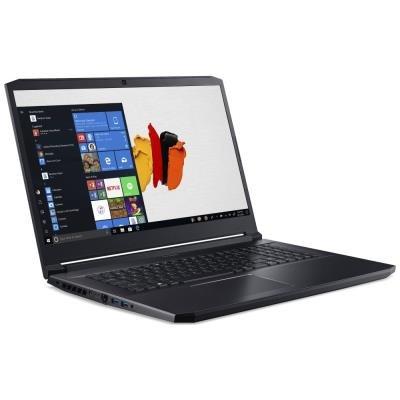 Acer ConceptD 5 Pro (CN517-71P-73PG)