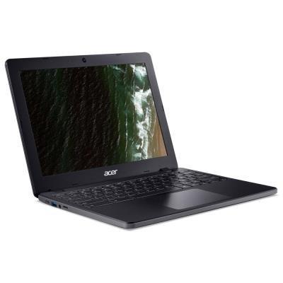 Acer Chromebook 712 (C871T-31X4)