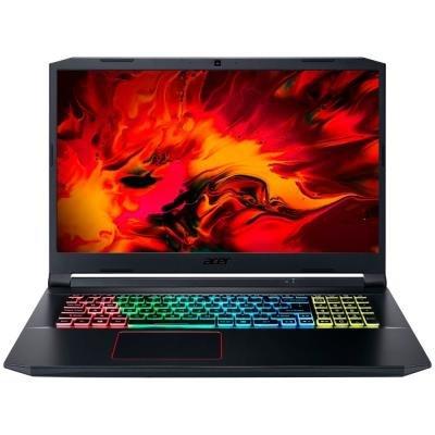 Acer Nitro 5 (AN517-52-53LP)