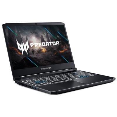 Acer Predator Helios 300 (PH315-53-701D)