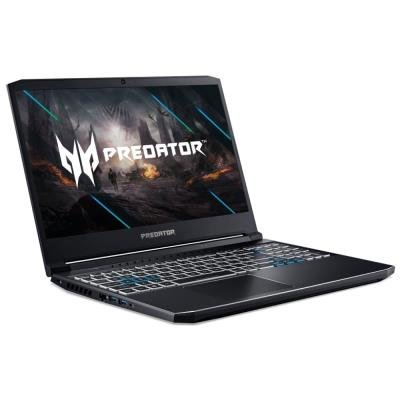 Acer Predator Helios 300 (PH315-53-77FY)