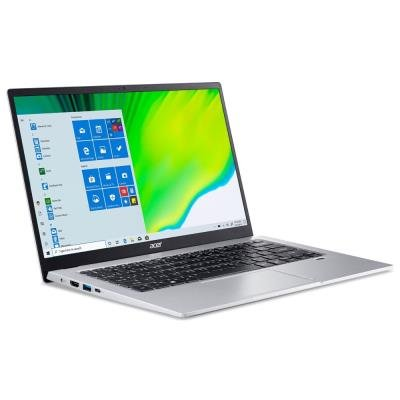 Acer Swift 1 (SF114-33-P75C)