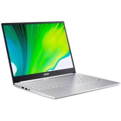 Acer Swift 3 (SF313-53-7102)