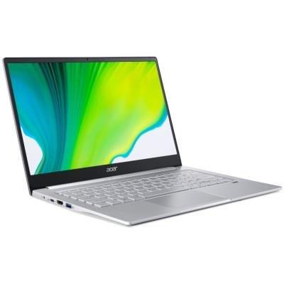 Acer Swift 3 (SF314-42-R073)