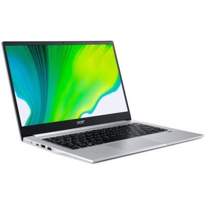 Acer Swift 3 (SF314-59-58JP)
